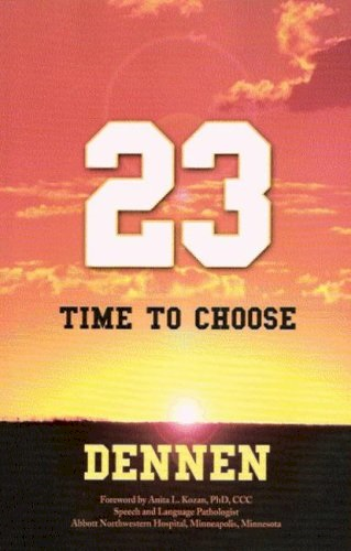 23TimeToChoose