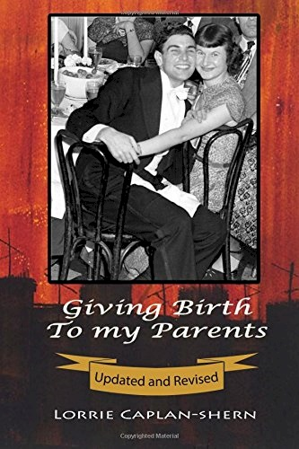 GivingBirthToMyParents