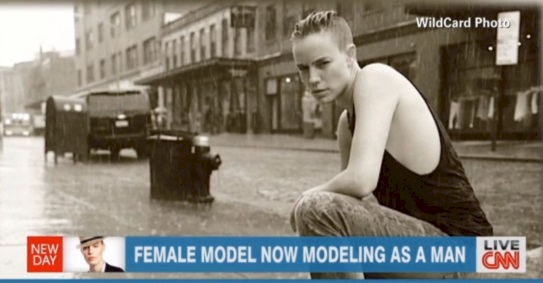 cnn_female_model